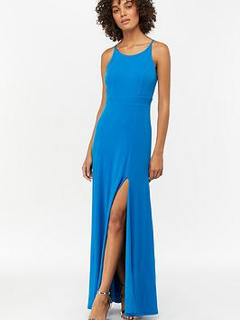 monsoon-ellie-jersey-racer-maxi-dress