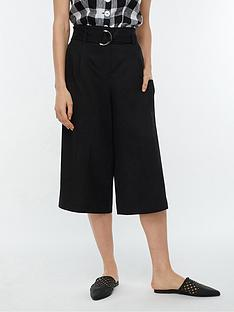 monsoon-deanna-d-ring-culottes-black