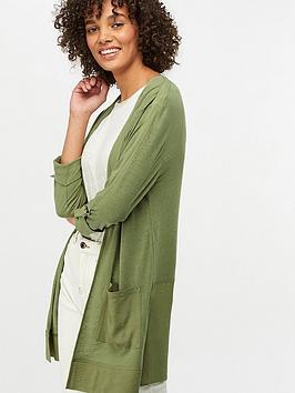 monsoon-carrie-linen-cover-up-cardigan-ndash-dark-green