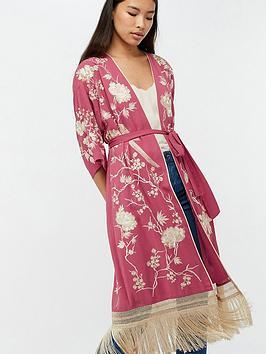 monsoon-kiki-embroidered-kimono