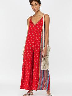 92955388e2b8 Jumpsuits for Womens | Playsuits | Littlewoods.com