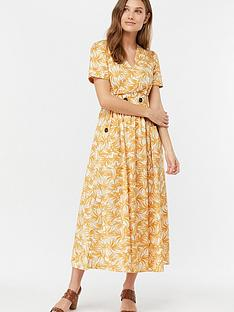 monsoon-ridley-palm-print-midi-dress-natural