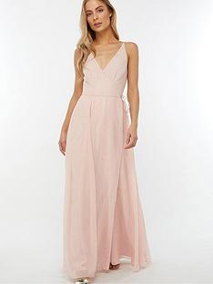 e6a4d957 Evening Dresses | Monsoon | Dresses | Women | www.littlewoods.com