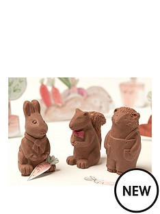 choc-on-choc-choc-on-choc-woodland-animals