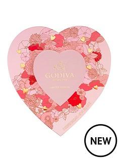 godiva-luxury-heart-shaped-chocolate-box-12-pieces