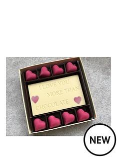 choc-on-choc-love-you-more-than-chocolate