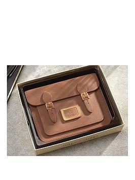 choc-on-choc-milk-chocolate-satchel