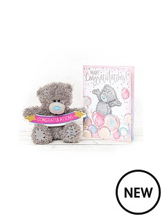 me-to-you-me-to-you-congratulations-bear-and-greeting-card-set