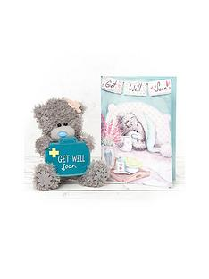 me-to-you-me-to-you-get-well-soon-bear-and-greeting-card-set