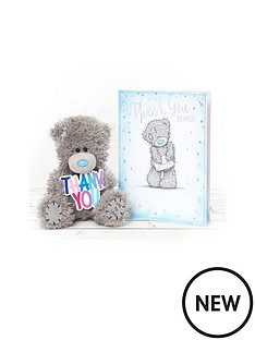 me-to-you-me-to-you-thank-you-bear-and-greeting-card-set