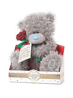me-to-you-rose-love-bear-with-free-gift-card