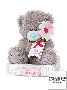 me-to-you-mothers-day-personalise-daisy-bear-with-free-giftcard