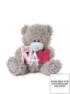 me-to-you-me-to-you-mothers-day-best-nan-beat-with-free-giftcard