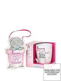 me-to-you-me-to-you-mothers-day-mummy-mug-and-plaque-set-with-free-giftcard
