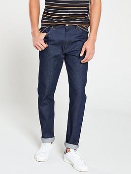 wrangler-western-zipper-jean