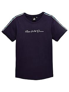 kings-will-dream-boys-maddison-short-sleeve-t-shirt