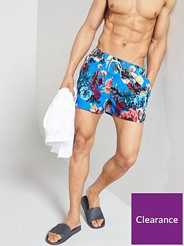 river-island-ocean-floral-joey-swim-shorts