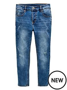 kings-will-dream-boys-romor-spray-on-ripped-jeans