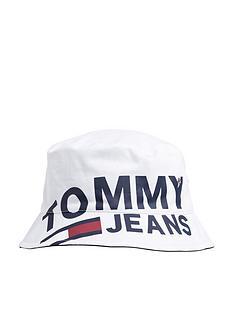 tommy-hilfiger-tommy-jeans-logo-reversible-bucket-hat