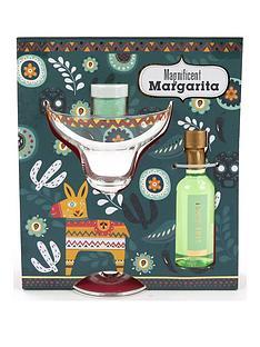 margarita-set