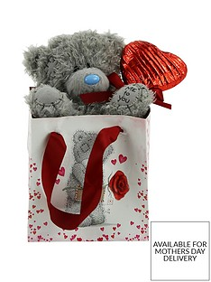 me-to-you-me-to-you-bear-in-a-bag-with-chocolate-heart-lollipop