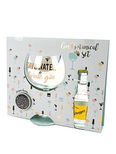 gin-fusion-gift-set-with-schweppes-tonic