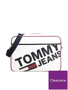 tommy-hilfiger-tommy-jeans-modern-messenger-bag