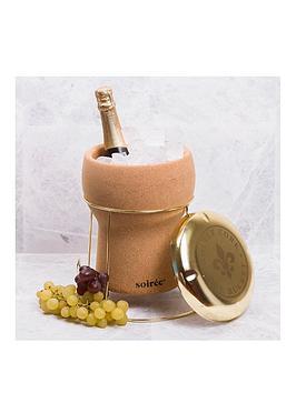 bottle-cork-ice-bucket