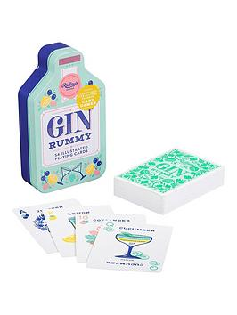 Ridley'S Ridleys Gin Game