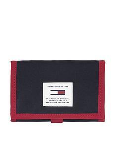tommy-hilfiger-tommy-jeans-urban-tech-trifold-wallet