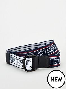 tommy-hilfiger-tommy-jeans-webbing-logo-belt-35