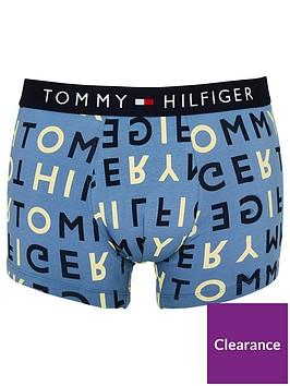 tommy-hilfiger-printed-logo-trunk