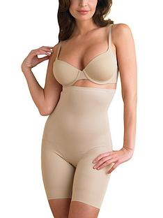 miraclesuit-shape-with-an-edge-hi-waist-long-legnbsp--nude