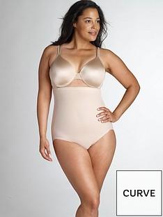 miraclesuit-flexible-fitreg-plus-size-hi-waist-briefnbsp--nude