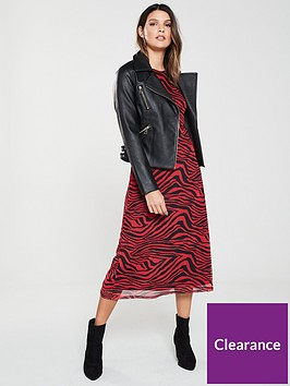v-by-very-zebra-mesh-dress-red