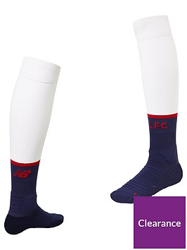 new-balance-liverpool-fc-1920-away-socks-whitenavy