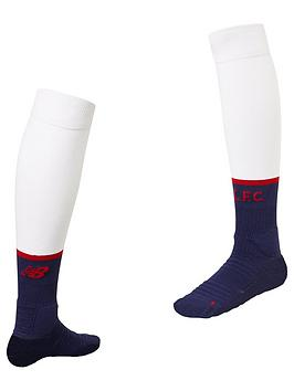 new-balance-new-balance-liverpool-fc-junior-1920-away-sock