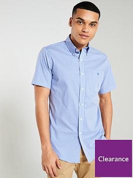 lauren-by-ralph-lauren-long-sleevednbspbutton-down-collar-fitted-shirt-bluewhite