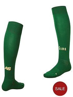 new-balance-ireland-junior-home-socks