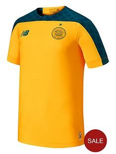 new-balance-new-balance-celtic-fc-junior-away-1920-short-sleeved-shirt