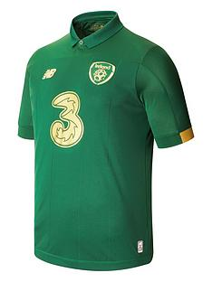 new-balance-ireland-home-short-sleeved-shirt-greennbsp