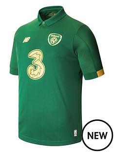 new-balance-ireland-home-short-sleeved-shirt-greennbsp