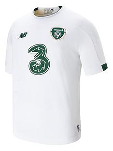 new-balance-ireland-away-short-sleeved-shirt-whitenbsp