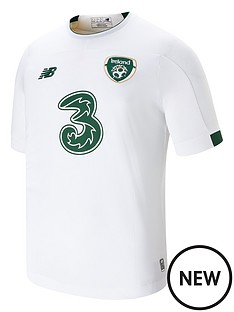 new-balance-ireland-away-short-sleeved-shirt-whitenbsp