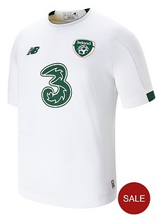 new-balance-ireland-junior-away-short-sleeved-shirt-white