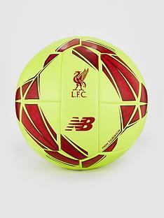 new-balance-liverpool-fc-1920-hi-vis-football-red