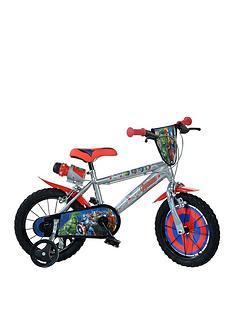 the-avengers-avengers-14-inch-bike
