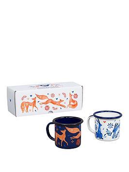 folklore-enamel-espresso-mug-set