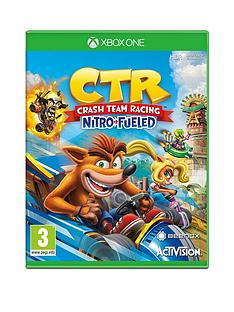 xbox-one-crash-team-racing-nitro-fueled-xbox-one