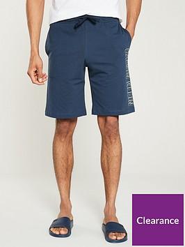 calvin-klein-side-logo-jersey-shorts-navy